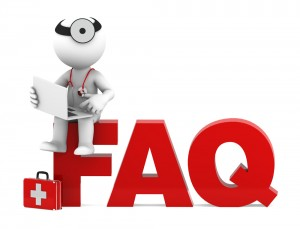 FAQ from Pass Point training Ltd, we offer first aid training and fist aid courses across the UK, as well as first aid supplies to help you care for those in your workplace or school